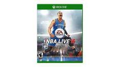 New Games Cheat NBA Live 16 Xbox One Game Cheats - Best in the League points) ⇔ Win the MVP in Rising Star Mode. Popularity points) ⇔ Make the All-Star Team in Rising Star Mode. Proven Winner points) ⇔ Win a Championship in Dynasty or Rising Star. Latest Video Games, Video Games Xbox, Xbox One Games, Ps4 Games, Playstation Games, Games Consoles, Nba Live, Wii, Videogames