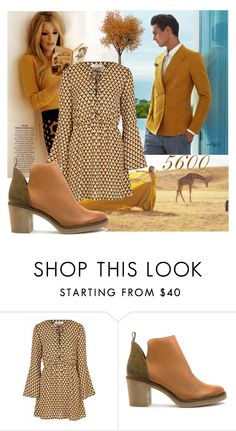 """5600 Followers xx"" by amymorgan1999 ❤ liked on Polyvore featuring Glamorous and Miista"