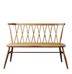 chiltern bench