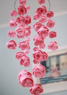mobile_roses