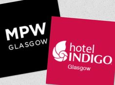 Gerry's Kitchen: Quick Review - MPW Steakhouse Glasgow & Hotel Indi...