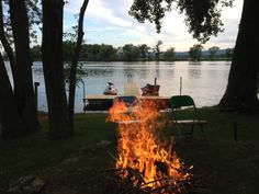 Alma Vacation Rental - VRBO 480979 - 1 BR Southwest Cabin in WI, Upscale and Modern. a Hidden Paradise on the Backwaters of the Mississippi ...