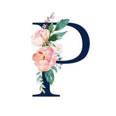 Buchstabe - Letter P P Letter Design, Alphabet Letters Design, Alphabet And Numbers, Letter Art, Alphabet Art, Alphabet Wallpaper, Name Wallpaper, Pattern Wallpaper, Iphone Wallpaper