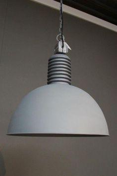 How beautiful is this lamp  hanglamp Tierlantijn Lozz Frezoli