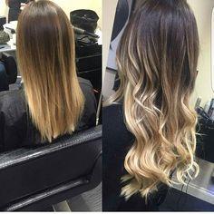 Hair Extension Belle Academy Courses by manchesterhairextens.deviantart.com on @DeviantArt
