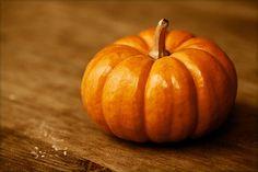 fall, via Flickr.