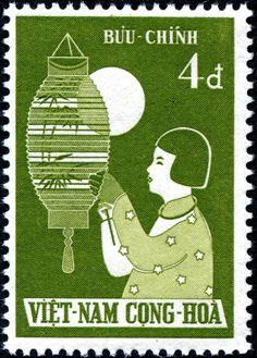 Children on Stamps - Stamp Community Forum - Page 10