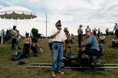 everyday_i_show: The Shawshank Redemption (1994), Frank Darabont