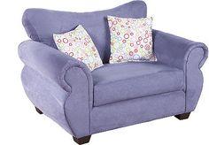 Cute mini-sofa