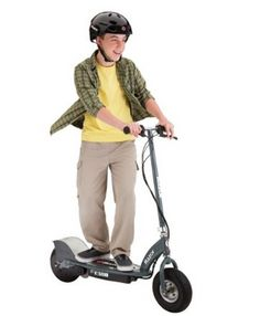 Discover how you can actually find amazing toys for your kids at http://confirmedtoys.com/category/toy-remote-control-play-vehicles