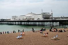 brighton - Google Search