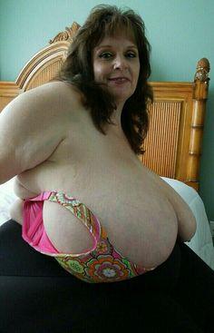 Butt ass naked pics