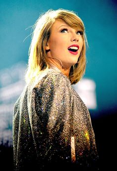 Can You Beat The 2015 Taylor Swift Challenge?