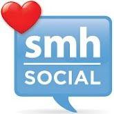 SMH Social