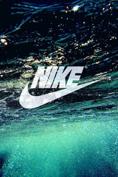 NIKE - JUST DO IT