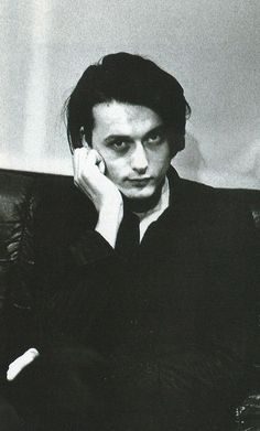 Brett Anderson, Britpop, British Men, Beautiful One, Heart Eyes, Music Artists, The Beatles, Portrait Photography, Indie