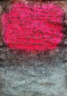 Christian Hetzel - Textured Marks on paper Christian Hetzel, Backgrounds Wallpapers, Modern Art Movements, Art Thou, Contemporary Abstract Art, Types Of Art, Figurative Art, Abstract Expressionism, Beautiful Artwork