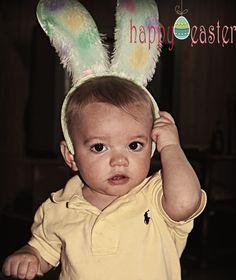 Hayden Easter