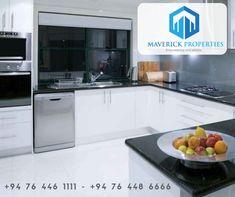 Sri Lanka, Channel, Real Estate, Youtube, Instagram, Home Decor, Decoration Home, Room Decor, Real Estates