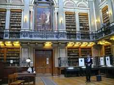 UNIVERSITY LIBRARY, Budapest, Hungary. Capital Of Hungary, Tourist Information, Budapest Hungary, Libraries, Buildings, Places To Visit, University, The Incredibles, Tours