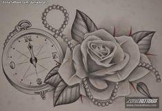 Diseño de http://www.zonatattoos.com/danielotat2