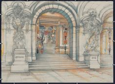 Elizabeth Ockwell Grand Opera