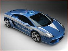 Inspirational lamborghini parts italy- The Best Auto Maintenance Recommendations Lamborghini Parts Italy On The Web     Seeking to repair Lamborghini Parts Italy automobile issues can be very demanding, specifically if you are dwelling on a budget.   #lamborghini parts in italy #lamborghini parts italy #lamborghini spare parts italy #lamborghini tractor parts italy