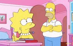"""Homero  —¿Hija, necesitas ayuda con tu tarea?  — Claro, ayúdame a encontrar tres palabras con """"y"""" como vocal"""