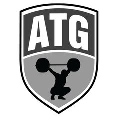 All Things Gym - Home of Strength