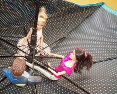 Stars Of Barbie: Muita diversão!