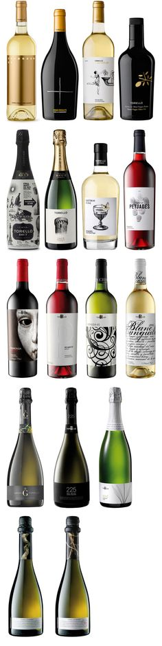 Spotlight: Enric Aguilera Asociados #taninotanino #vinos #maximum