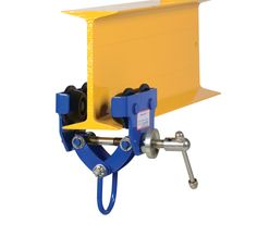 Quick-Install Manual Trolley - by SJF.com