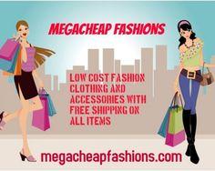Lowest Priced Womens Fashion Clothing Women Clothing Delhi 138431001