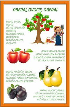 Diy And Crafts, Crafts For Kids, School Doors, Craft Work, Vegetables, Fruit, Food, Education, Preschool