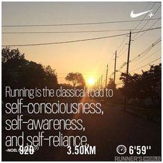 #runmore #runstrong #runhappy