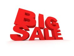 Yard Sales - Preparation, Pricing and Positive Results