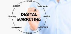 Marketing digitale: come le PMI possono sfruttare Internet e social media http://www.pmi.it/impresa/pubblicita-e-marketing/articolo/62619/marketing-digitale-come-sfruttare-internet-e-social-media.html?utm_source=newsletter&utm_medium=email&utm_campaign=Newsletter:+PMI.it&utm_content=27-08-2014+marketing-digitale-come-sfruttare-internet-e-social-media  #socialmedia