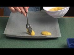 The University of Maine - Cooperative Extension Publications - Bulletin #4309, Making Your Own Baby Food