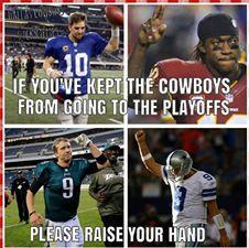 27 Ideas For Sport Memes Football Super Bowl Funny Football Memes, Funny Nfl, Cowboys Memes, Funny Sports Memes, Nfl Memes, Sports Humor, Dallas Cowboys, Funny Memes, Hilarious