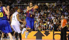 Víctor Sada renueva con el Barcelona Regal