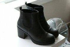 Black ♡♡♡