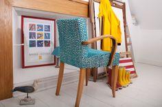 Decoration, Magazine Rack, Cabinet, Storage, Furniture, Home Decor, Home Decoration, Big Houses, Tapestry