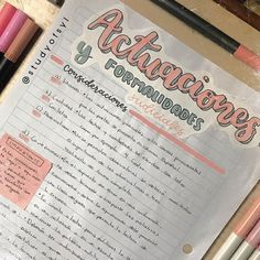 Bullet Journal School, Bullet Journal Banner, Bullet Journal Notes, Bullet Journal Aesthetic, Bullet Journal Ideas Pages, Bullet Journal Inspiration, School Organization Notes, School Notes, Cute Notes