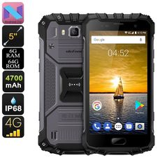 Novo lançamento!!! SmartPhone HK Arm... Confira aqui! http://alphaimports.com.br/products/smartphone-hk-armazem-ulefone-armadura-2-android-phone-android-7-0-6gb-ram-5-polegadas-fhd-ip68-dual-imei-gray?utm_campaign=social_autopilot&utm_source=pin&utm_medium=pin