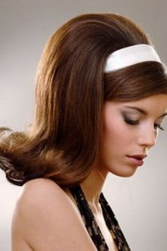 Outstanding Beehive Beehive Hairstyles And 1960S On Pinterest Short Hairstyles Gunalazisus