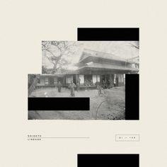 Shigeto presents Lineage (vinyl)