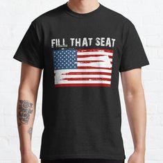 Racial Equality, Equal Rights, Tshirt Colors, Wardrobe Staples, Female Models, Fill, Classic T Shirts, Politics, Tees