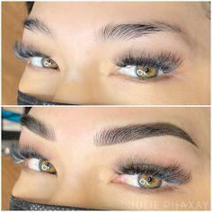 Mircoblading Eyebrows, Arched Eyebrows, Permanent Makeup Eyebrows, Natural Eyebrows, Eyebrow Makeup, Eyelashes, Natural Hair, Wedding Makeup Looks, Perfect Brows
