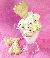 A facebookon is követhettek, itt tudtok csatlakozni hozzám . Törökmézes fagylalt (gép nélkül) Levendula fagylalt (gé...