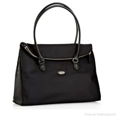 Venezia Handbag by BRIC'S